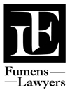 Fumens Pty Ltd - Logo